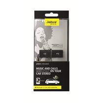 Manos Libres Bluetooth Jabra Streamer, 1 Año De Garantia!