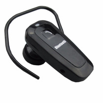 Audífonos Manos Libres Bluetooth Mini Discreto