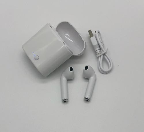 manos libres audifonos