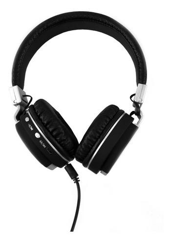 manos libres audífonos