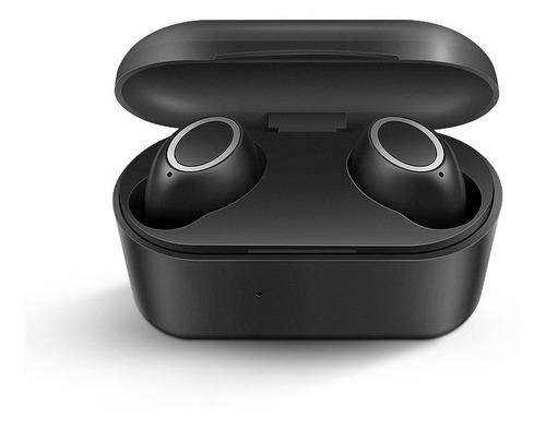 manos libres audífonos bluetooth tws v 5.0