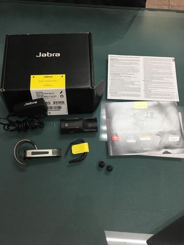 manos libres headset jabra go 6430