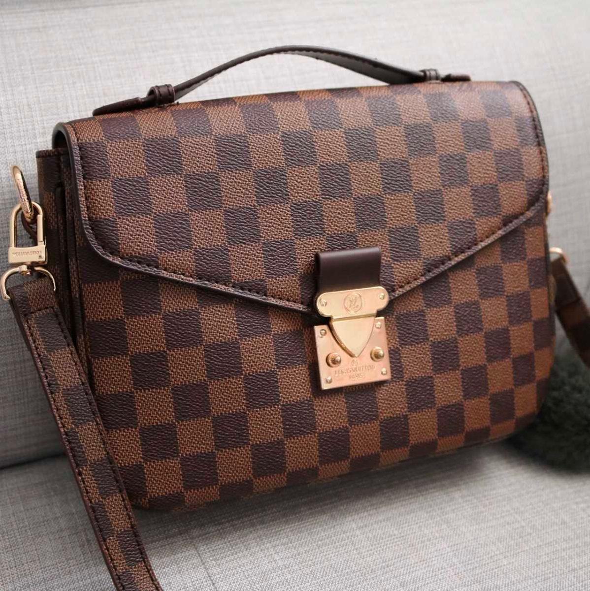 ab5769ba1 Manos Libres Louis Vuitton Nueva Colecion Envio Gratis! - $ 140.000 ...