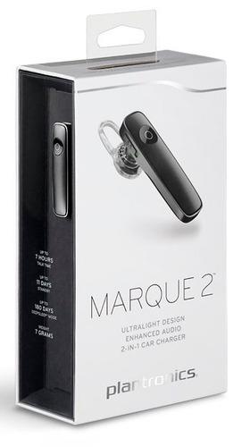 manos libres plantronics marque 2 m165 bluetooth phone store