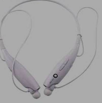 manoslibres bluetooth hi-fi para iphone 6/plus/7/plus