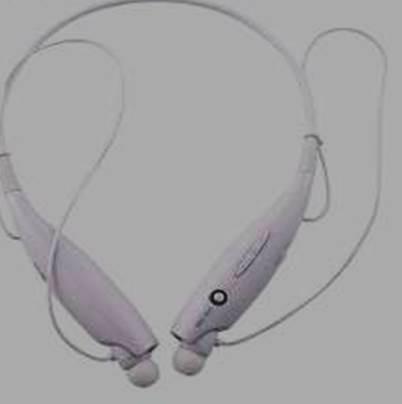 manoslibres bluetooth hi-fi para samsung j5/prime/j7 pereira