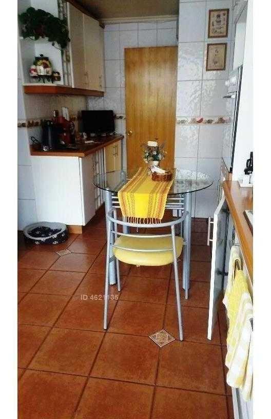 manquehue  / cerro el plomo, depto. piso 1 con patio