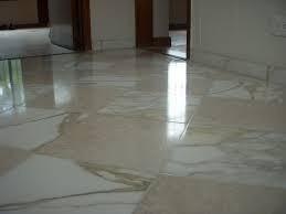 manrapi. todo en marmoles, granito, emplomado y cristalizado