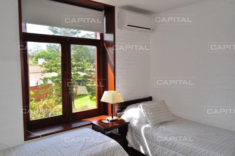 mansa 3 dormitorios a 150 m. del mar-ref:28522