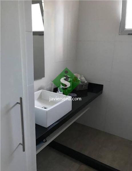 mansa, 4 dormi, 3 baños, cerca del mar y servicios- ref: 44859