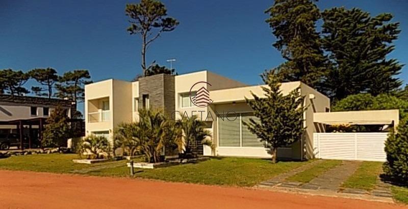 mansa - boulevard park - barrio privado-ref:122