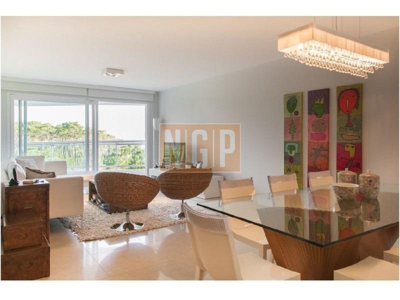 mansa excelente vista y decorado-ref:15300
