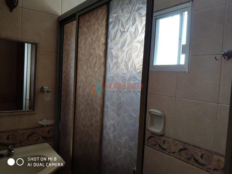 mansa hermosa casa de 4 dormitorios -ref:3422