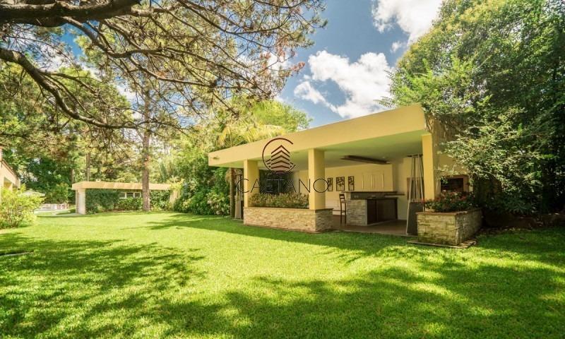 mansa - hermosa casa-ref:126