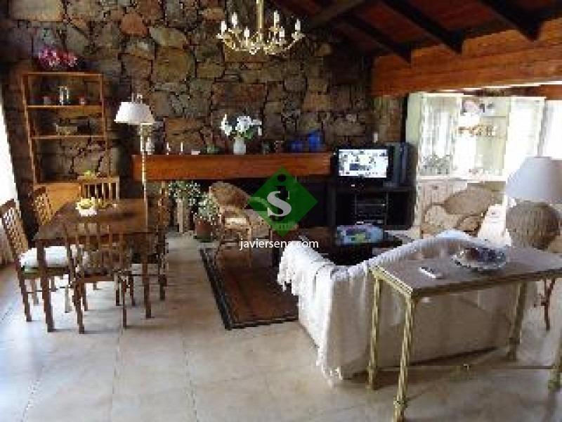mansa, muy linda casa en alquiler con gran parque.- ref: 46418