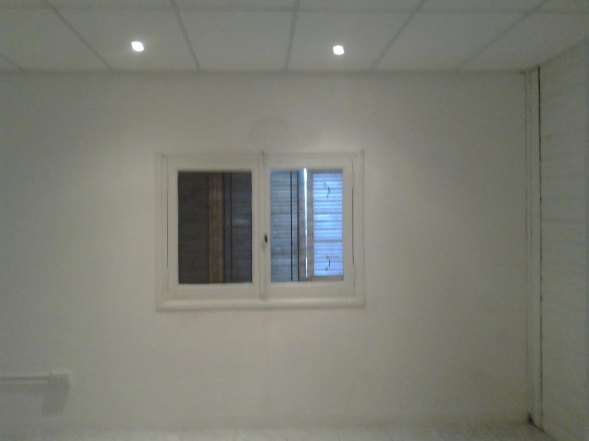 mansilla al 2600 avellaneda- ph 3 ambientes - solo contado