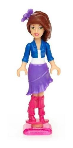 mansion de lujo mega bloks barbie
