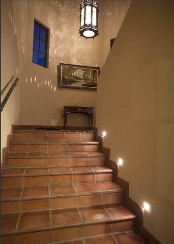 mansión toscana santa matilde