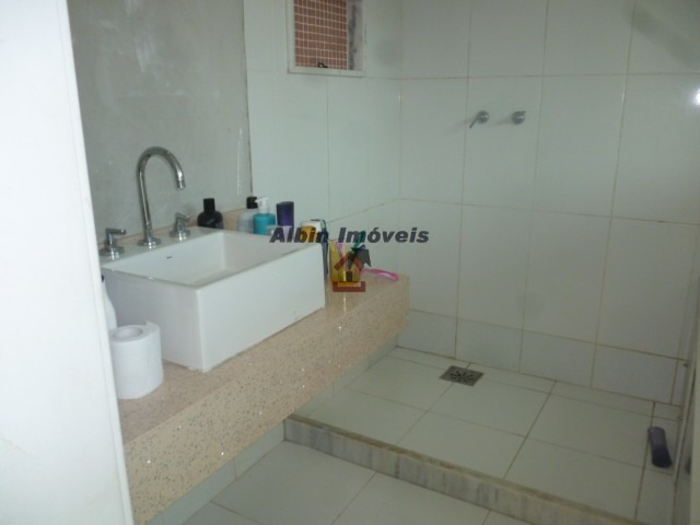 mansão 5 qts em itacoatiara - 5132