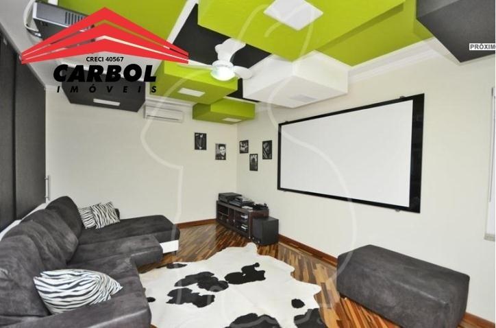 mansão cinematográfica - 230024c