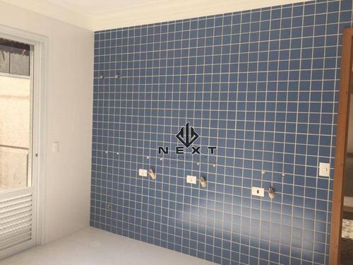 mansão com 5 suítes à venda, 1000 m² no residencial tamboré 1 (alphaville) sp - ca0278