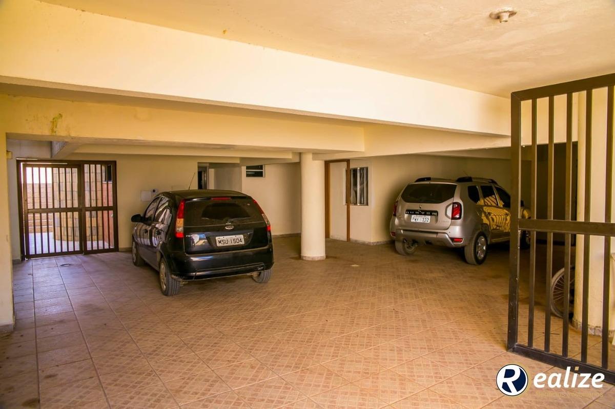 mansão de 6 quartos com piscina de frente a praia de setiba pina - ca00013 - 33573550