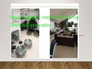 mansão jardim acapulco guarujá sp 710m2  área de terreno: 1100 m² área construída: 710,21m² , - ca00812 - 4699117