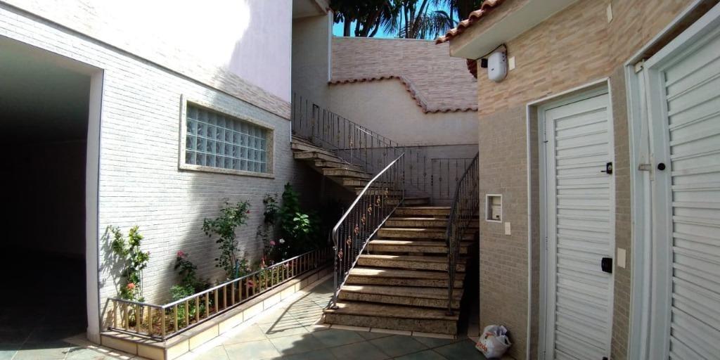 mansão maravilhosa vila galvão - cód. so2625 - so2625