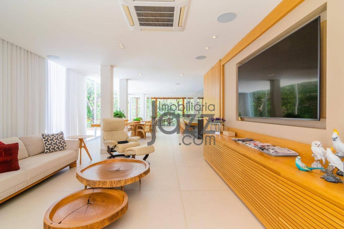 mansão neo clássica deslumbrante!!! - ca5300