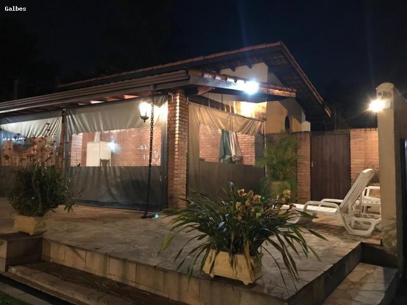 mansão para venda em cotia, granja viana - 2000/2421_1-1255839