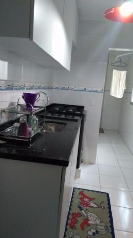mansão roma (zs700) lazer completo