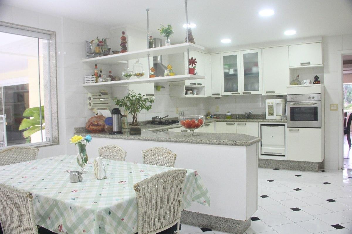 mansão triplex na pau ferro - vale real - 4 qts,3 suítes