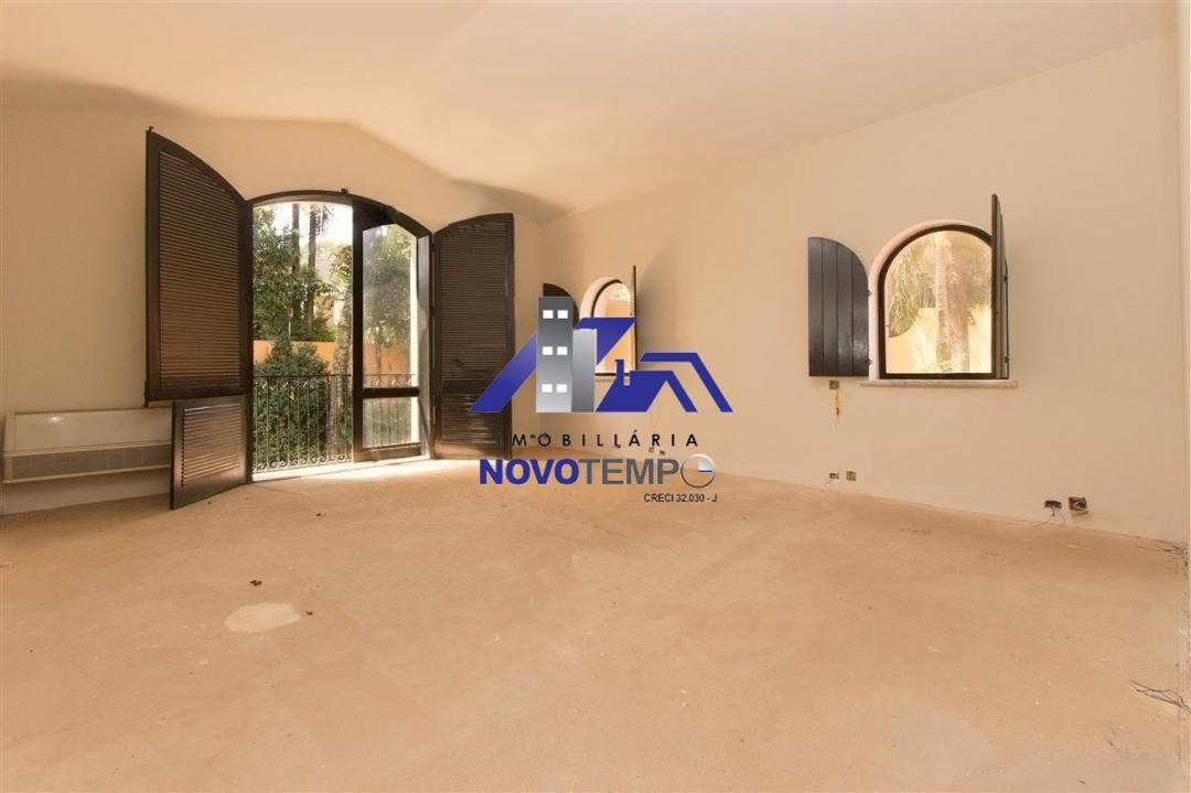 mansão à venda no morumbi 4 suites e 8 vagas em 2800 m² - jd guedala - 2404