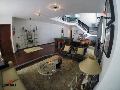 mansão à venda, parque anchieta, são bernardo do campo. #wbianco - so0399