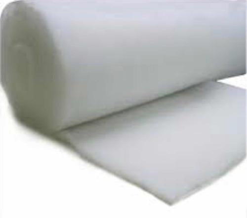 manta acrílica perlon 10x 1,40 filtros almofadas edredom