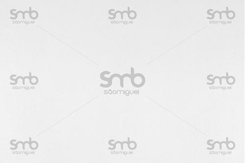 manta bancada protecao pvc borracha eletronica branco 3mm