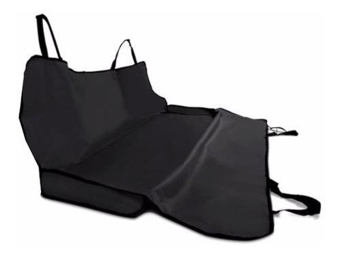 manta cubre asientos de auto mascotas perros gatos protector