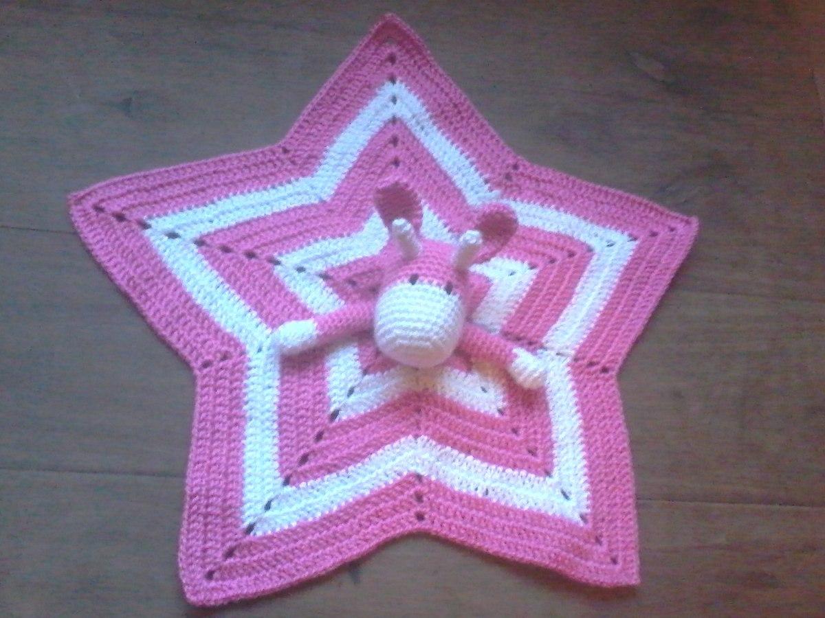 DIY Jirafa Parte 1 amigurumi crochet/ganchillo (tutorial) - YouTube | 900x1200