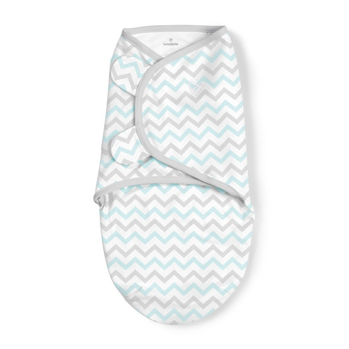 manta de arullo swaddle original summer infant