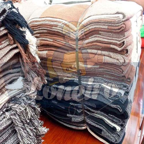 manta de cama gigante 210 x 250 cm a maior do mercado livre