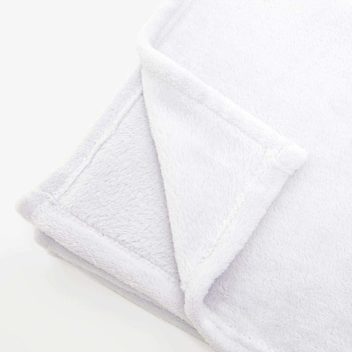 manta de franela de lana para sofá cama de sofá cute ...