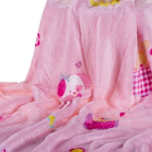 manta estampada carinho-dyuri jolitex