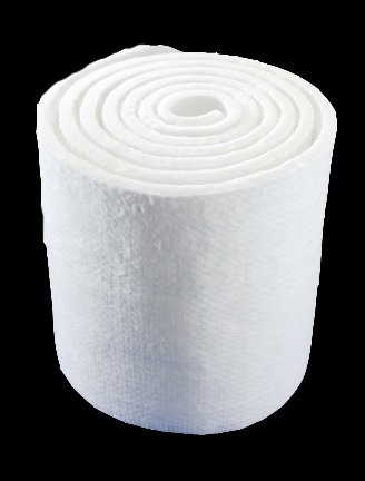 manta fibra cerâmica, excelente isolamento térmico acústico
