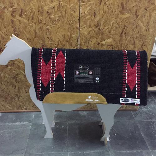 manta full horse mx3 quarto de milha terapêutica.