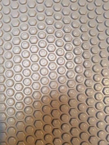 manta impermeabilizante - muro de arrimo / tuneis