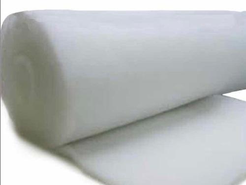 manta lã acrílica perlon 75 cm x 20 cm