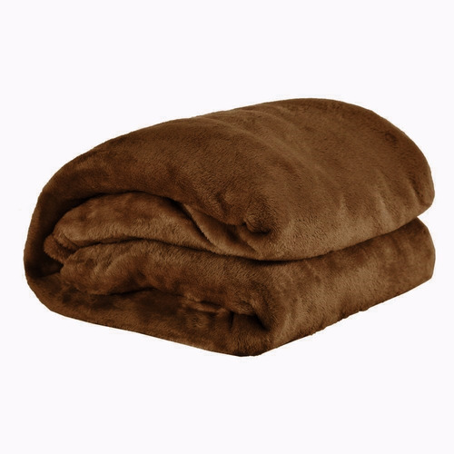 manta microfibra cobertor para pet 1,25 x 1,50m
