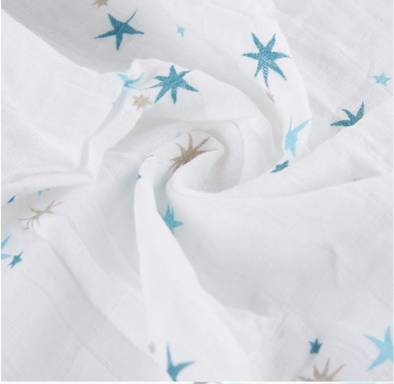 eaa99f76cd4 manta muselinas de algodón bebes. Cargando zoom.