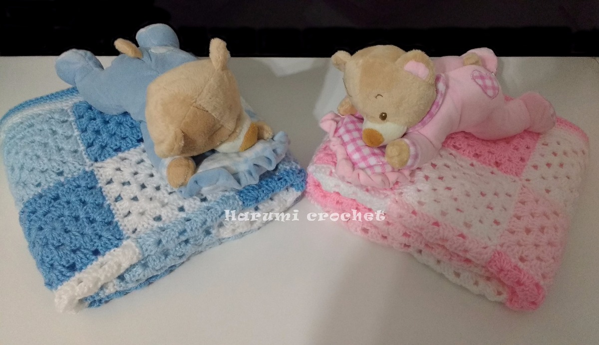 KAYI Manta tejida a mano para niños de lana gruesa de punto coche sofá manta decoración para el hogar Alfombra Mat, 60 CM * 60 CM.