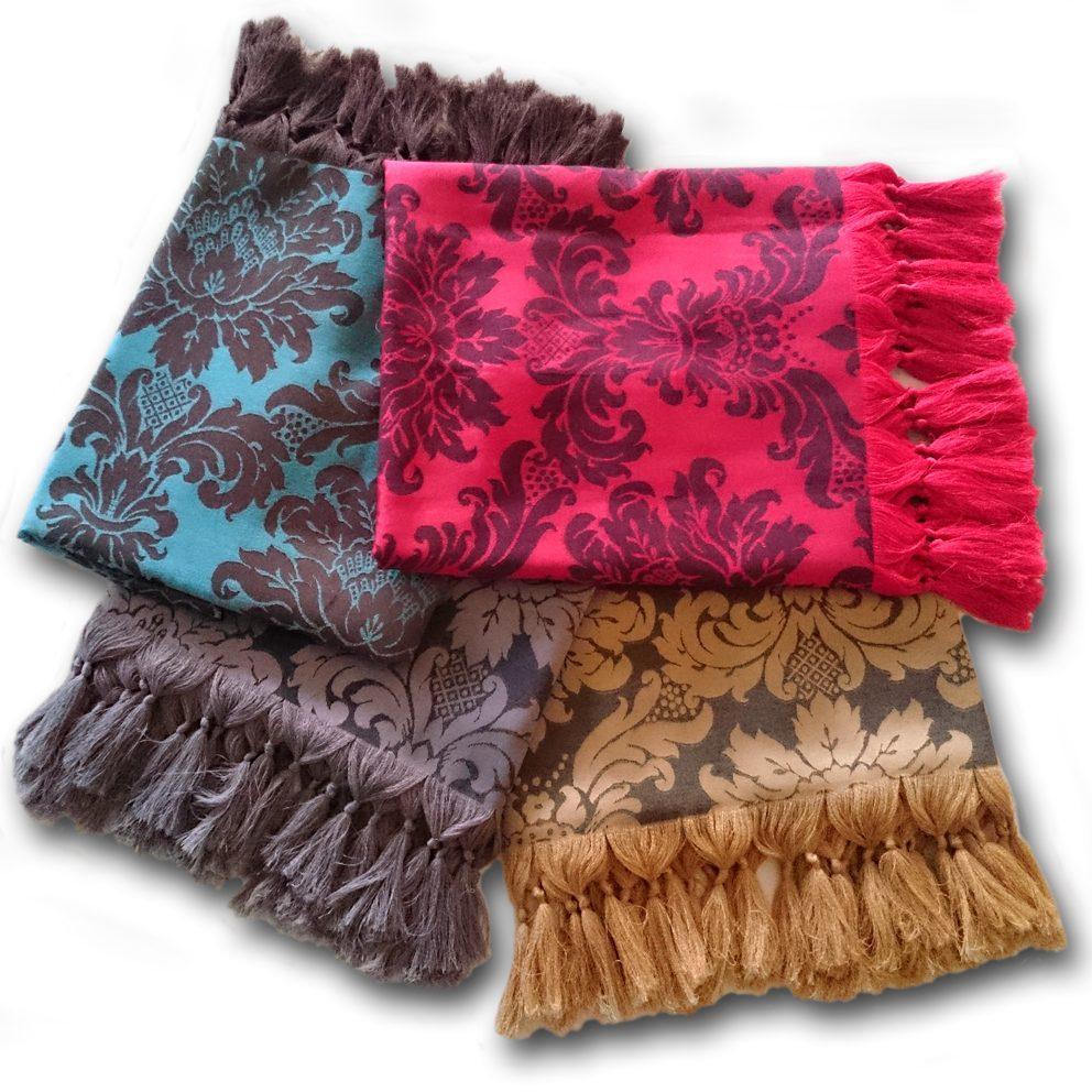 Manta decorativa para sof em tecido jacquard 1 80m x 1 - Manta de sofa ...